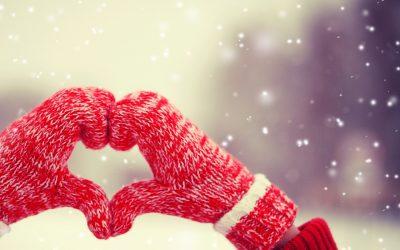 Garder la forme en hiver : nos conseils