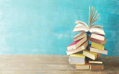 Les meilleurs livres de la rentrée