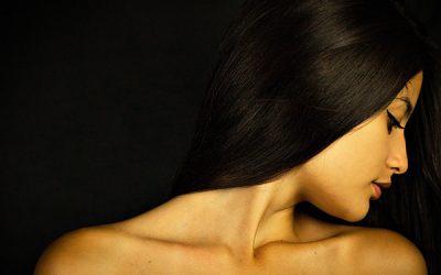 Les extensions de cheveux, idéal pour changer de look