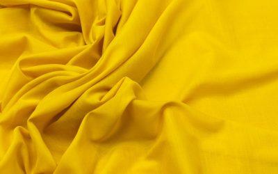 Les caractéristiques du coton molleton